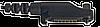 Hytera H2 connector