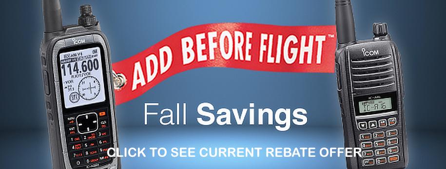 icom-fall-aviation-savings-banner.jpg