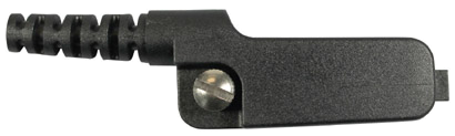 k2connector.png