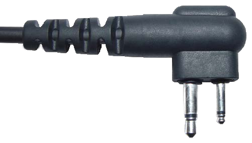 Motorola M1 Connector