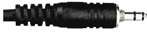 Motorola Visar series connector