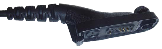 Motorola M7 Connector