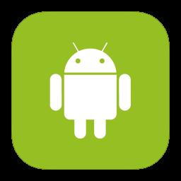 metroui-folder-os-os-android-icon.png