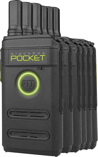 pocket6pack.jpg