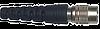 QD connector