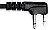 S2 connector