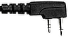 Icom S3 connector