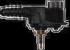 Tetra2 Connector