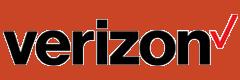 vrzn-logo.png