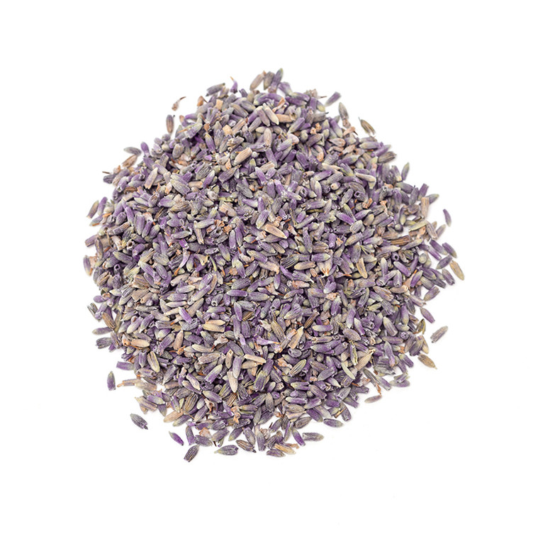 Culinary French lavender