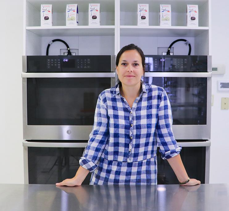 isabel-mota-founder-my-french-recipe.jpg