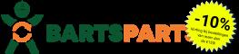 BartsBarts - Onderdelen voor agrarische machines