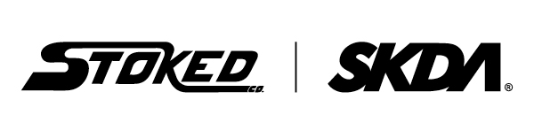 online-collab-logo-updates-stoked-co.jpg