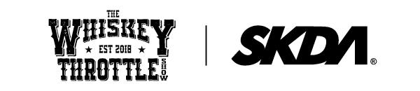 online-collab-logo-updates-wiskey-throttel.jpg