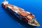 HOW WE SHIP ? To 220 countries and Territories !