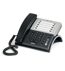 120300v0e27s Basic S-l Business Tel. W/s