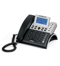 121000tp227s S-l Cid Business Tel.