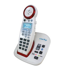 59364.001 Amplified Bluetooth Cordless