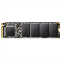 512gb Internal Pcie Gen3x4 Ssd