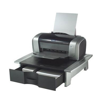 Office Suites Printer Stand
