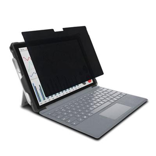 Fp123 Privacyscreen Surfacepro