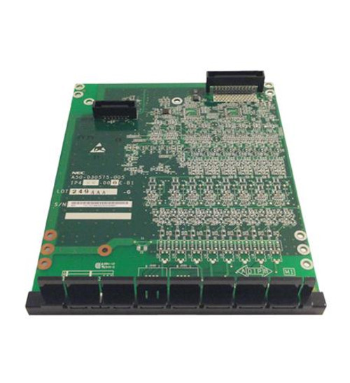 Be110799  Co Expansion Mounting Card