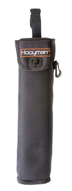 Hooyman Carry Case For 5 Inch Saw 1002p
