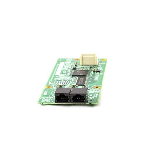 Sl2100 Exp. Card For Base Chassis