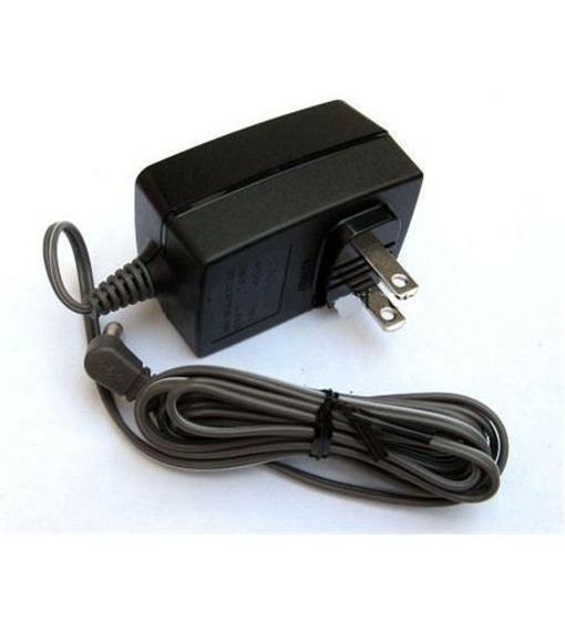 Power Adapter For Hdv130