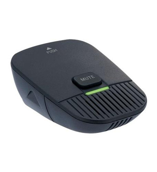 Replacement Wireless Mic For Vcs704