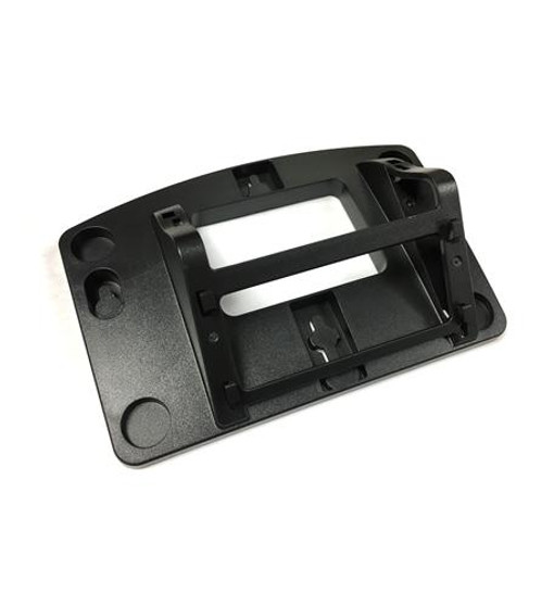 Phone Stand And Wmb For T20/t21/t22/t23