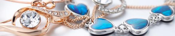 Best Jewerly To Buy Online