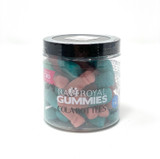 Royal CBD Gummies | Free Smoke Vape and Smoke Shop