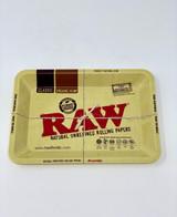 Raw Mini Rolling Tray | Free Smoke Vape and Smoke Shop