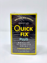 Spectrum Quick Fix Plus Synthetic Urine | Free Smoke Vape and Smoke Shop