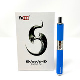 Yocan Evolve-D Vaporizer | Free Smoke Vape and Smoke Shop