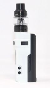 Voopoo Rex Kit   Free Smoke Vape and Smoke Shop