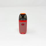 GeekVape Bident Pod System Kit | Free Smoke Vape and Smoke Shop