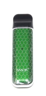 SMOK Novo Pod System | Free Smoke Vape and Smoke Shop