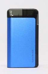 Suorin Air Plus Pod System | Free Smoke Vape and Smoke Shop