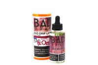 Bad Drip Vape Juice   Free Smoke Vape and Smoke Shop