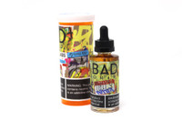 Ugly Butter - 60mL - Bad Drip Vape Juice