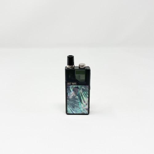 Lost Vape Orion Q Pod System Device