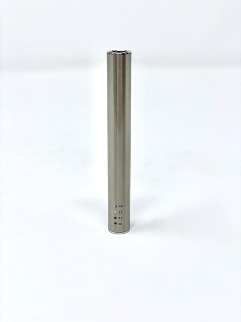 S6XTH Sense Slim Battery