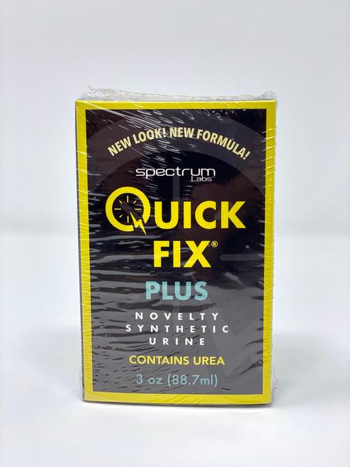 Spectrum Quick Fix Plus Synthetic Urine