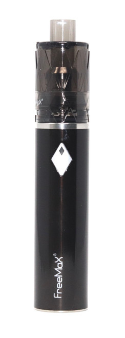 Freemax Gemm 80W Starter Kit | Free Smoke Vape and Smoke Shop