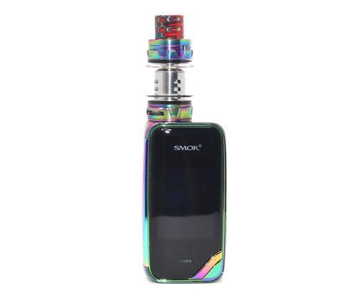 SMOK X-Priv Kit with TFV12 Prince Tank | Free Smoke Vape and Smoke Shop
