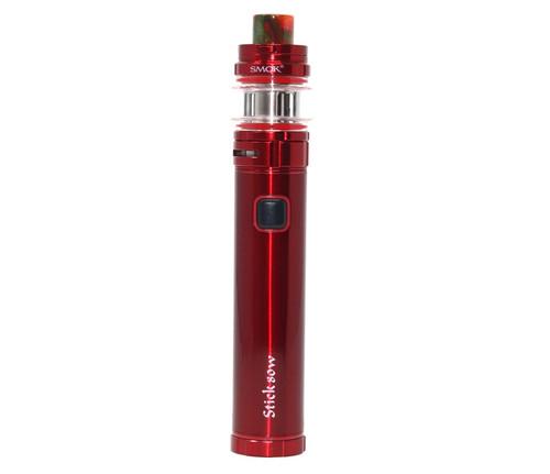 SMOK Stick 80w Kit | Free Smoke Vape and Smoke Shop