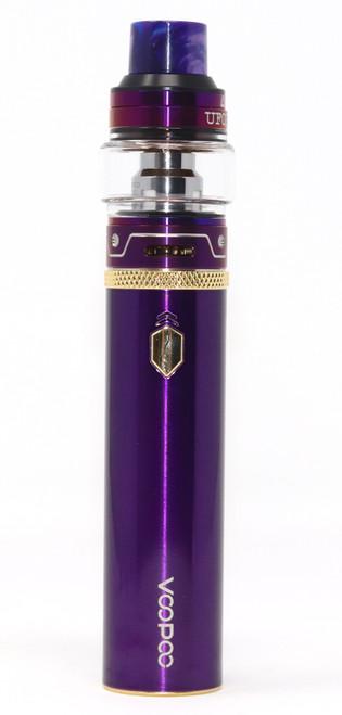 Voopoo Caliber Pen Kit w/ UFORCE Tank | Free Smoke Vape and Smoke Shop