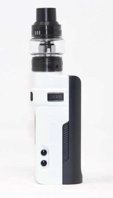 Voopoo Rex Kit | Free Smoke Vape and Smoke Shop